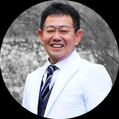 療法士ヘッドコーチ/理学療法士 羽原 和則(はばらかずのり)氏