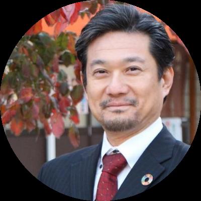 キャッシュアウト最適化コンサルタント 大西 宏征氏