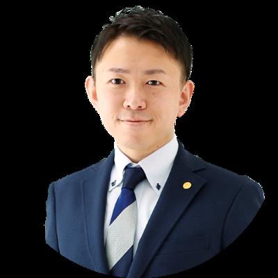 個性を価値へ、生涯顧客を拡大する! 売上承継プロデューサー 伊達 万祥 氏