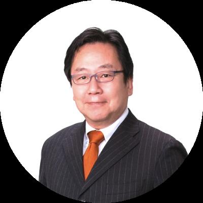 事業成長請負コンサルタント 米国NLP協会NLPトレーナー 原田式メンタルトレーニング指導者 羽谷朋晃氏