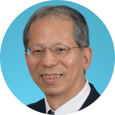 現場たたき上げの広報PRプロデューサー 中島 史朗 氏